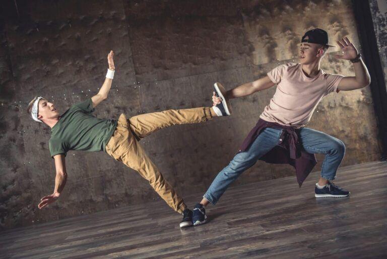 break-dance.jpg